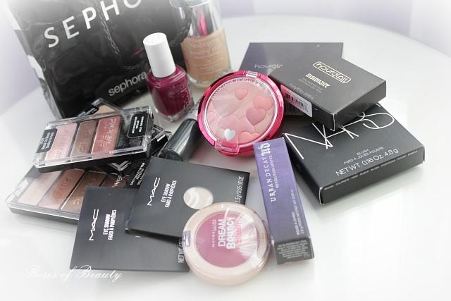 http://rosesofbeauty.blogspot.de/2013/10/beauty-shopping-die-usa-edition.html