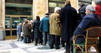 3% PENALIZZAZIONE PER CHI VA IN PENSIONE A 62 ANNI