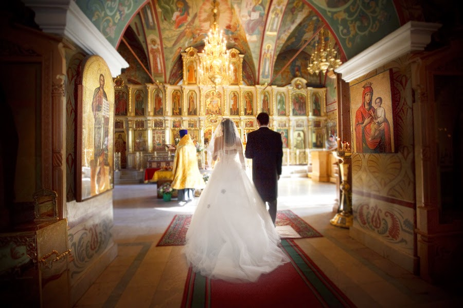 Matrimonio Catolico Ceremonia : Rusia para hispanoparlantes la religion ortodoxa y el