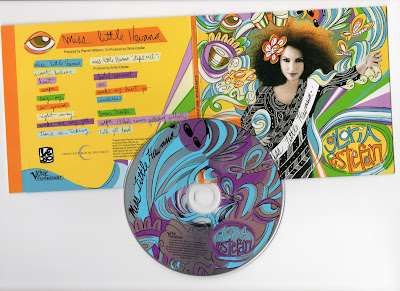 Gloria_Estefan-Miss_Little_Havana-2011-C4