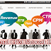 Adversal CPM Rate 2014