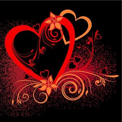 Imagenes Romanticas para facebook - Imágenes de Amor con