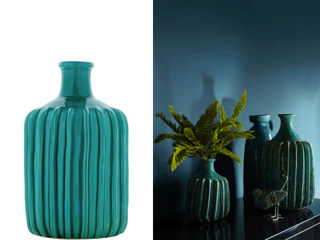 Vases Abigail Ahern