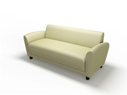 Mayline Santa Cruz Sofa