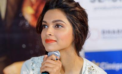 Deepika Padukone pictures