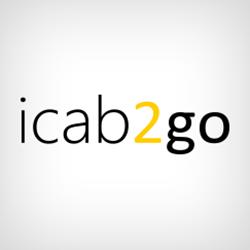 iCab2go