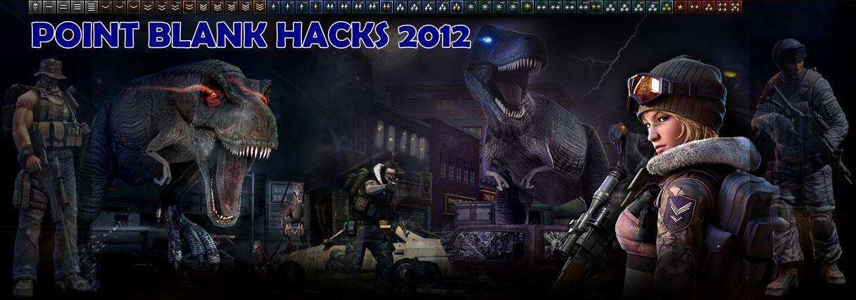 Kaybo Hacks