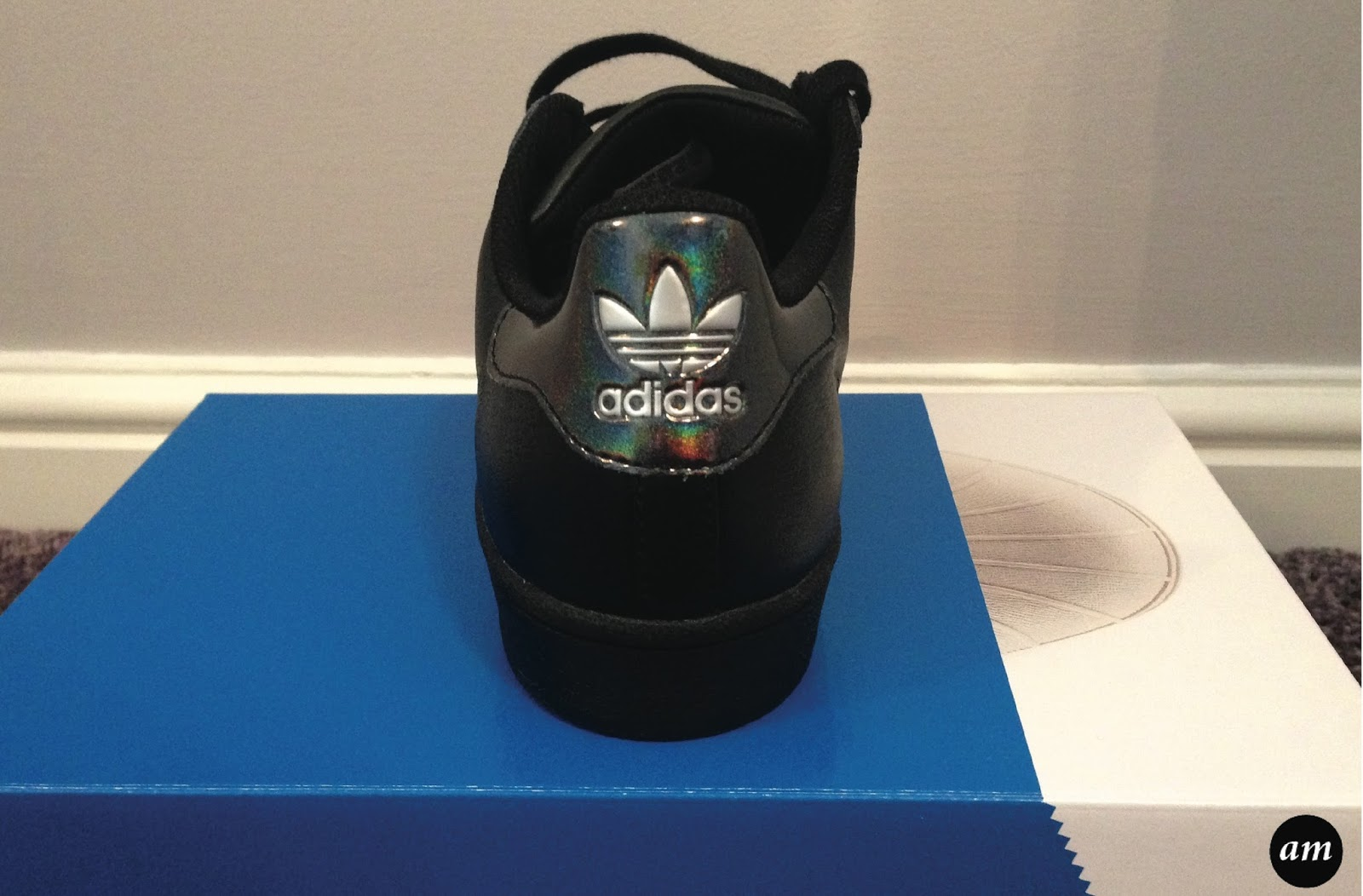 adidas originals superstar 2 review