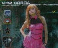 Download Dangdut Koplo New Cobra Vol 12