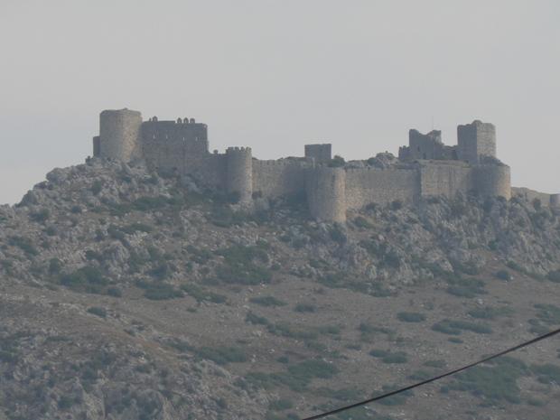 Özbekistanın Korunması (ordu): derece, güç 65