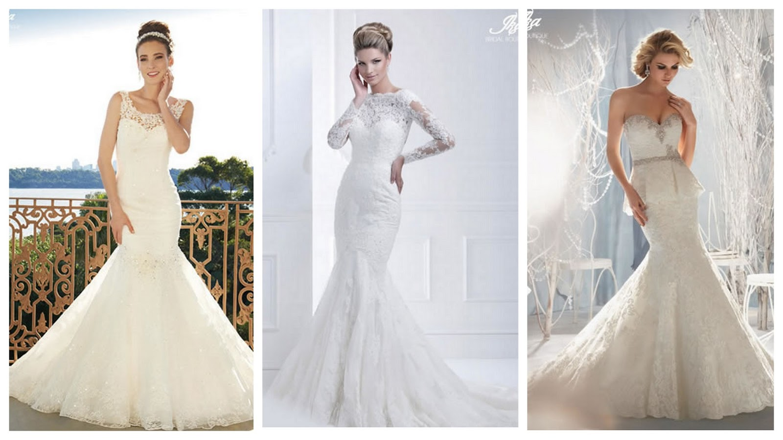 Wedding Dresses Boutique Online - Wedding Dresses In Jax