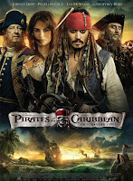 Download film pirates of carribean on stranger tides mkv dvdrip matroska gratis mediafire