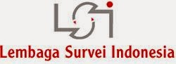 83 Persen Publik Ingin Jokowi-JK Atasi Kesenjangan Pendapatan