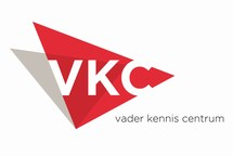 Vader Kennis Centrum