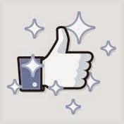 """<img src=""""https://www.facebook.com/ecfotograaf"""" alt=""""Like ecfotograaf op facebook"""">"""