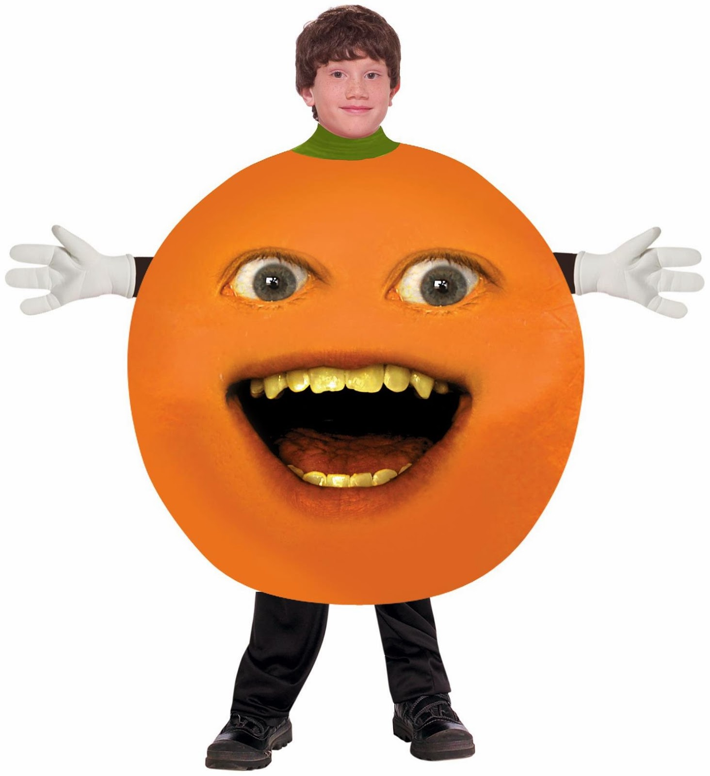http://www.partybell.com/p-29807-annoying-orange-child-costume.aspx?utm_source=Blog&utm_medium=Social&utm_campaign=International-joke-day-costume-ideas