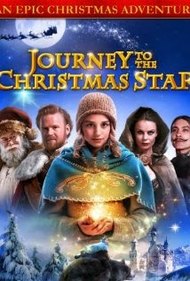 Journey to the Christmas Star 2012 720p BluRay x264-RCDiVX
