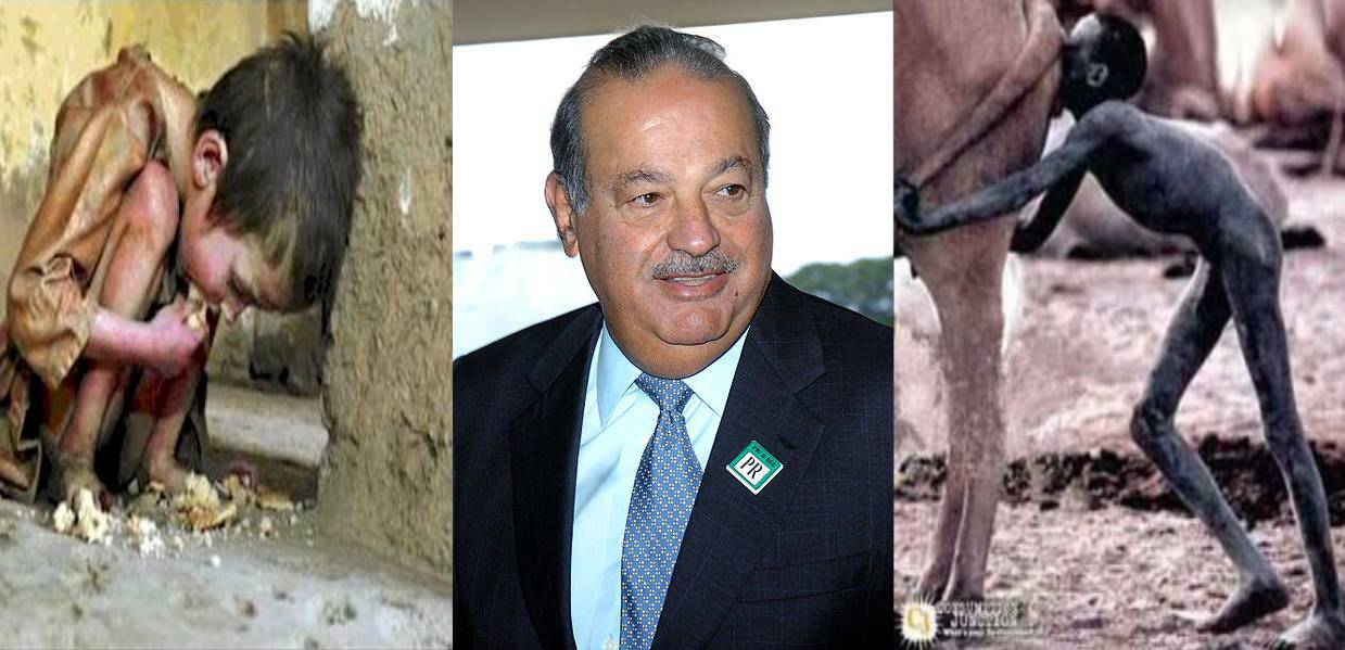 ... Carlos Slim Heliu Centre Carlos Slim Helu House ...