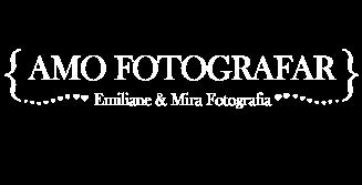 Amo Fotografar