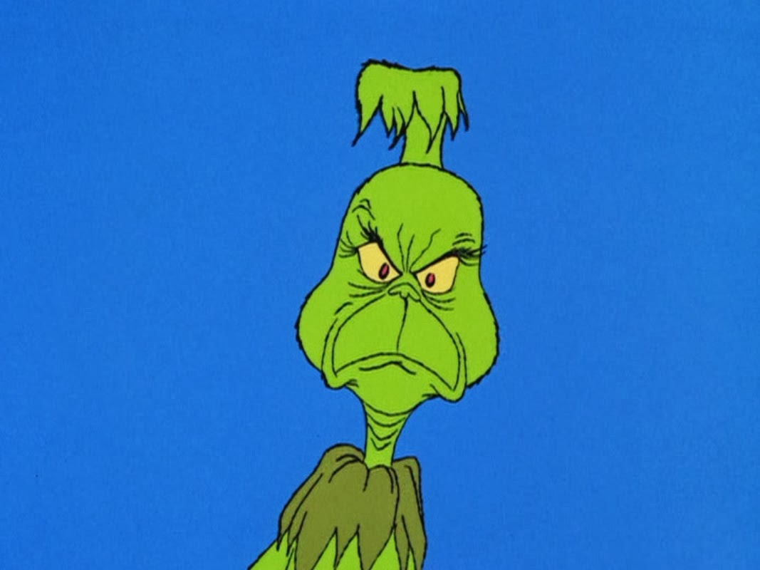 Displaying 19> Images For - Grinch Happy...