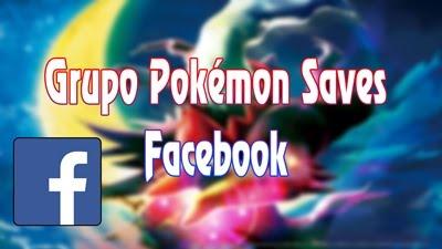 Pokemon thunder yellow rom hack