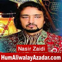 http://72jafry.blogspot.com/2014/06/nasir-hussain-zaidi-manqabat-2014.html