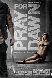 Ver Pray for Dawn Online Gratis (2011)