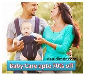 Baby-care-70-off-flipkart-banner.jpg