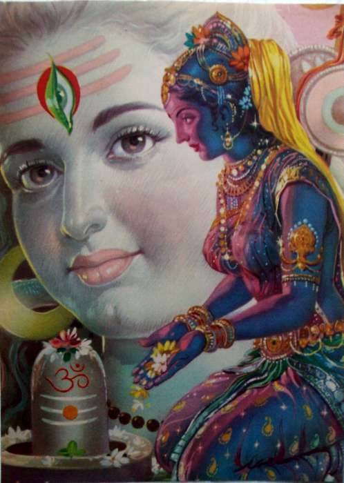 Ratna Jyoti: Benefits of Rudraksha