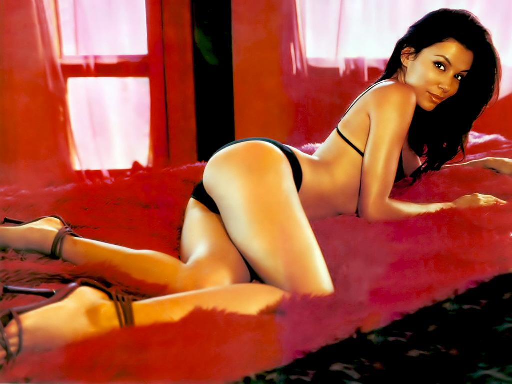 http://4.bp.blogspot.com/-cPaSDb94ab0/UQARkcpYLxI/AAAAAAAAtCc/BTGOc1c-LCw/s1600/bikini-eva-longoria-008-1024.jpg