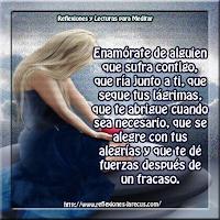 amor, lujuria, suerte, soledad, lealtad, confianza, sufrir, llorar, vida, muerte , Reflexiones de amor,