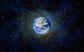 bumi surga