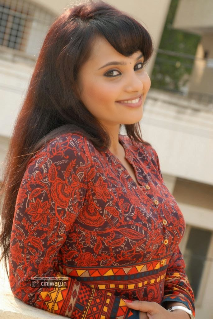 Aarushi-Latest-Stills
