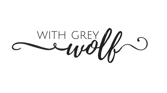 withgreywolf