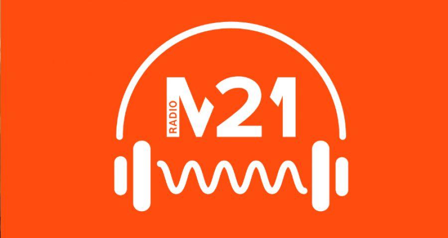 EL PP CERRARÁ M21 RADIO SI GANA EN MADRID