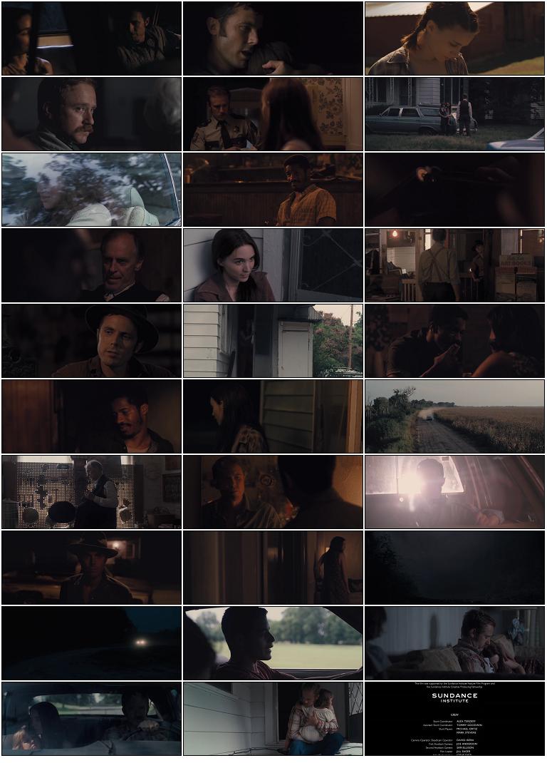 [MINI-HD] AIN T THEM BODIES SAINTS (2013) นานแค่ไหน…ถ้าใจจะอยู่เพื่อเธอ [1080P HQ] [เสียงไทยมาสเตอร์ 5.1 + ENG DTS] [บรรยายไทย + อังกฤษ] AintthemBodiesSaints.2013.ZAKKY