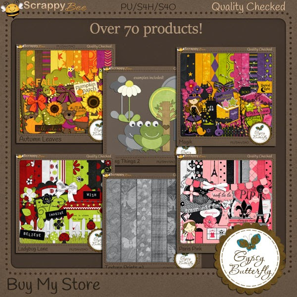 http://www.scrappybee.com/beehive/index.php?main_page=product_info&cPath=1_125&products_id=1366#.VFVWPcmrtEg