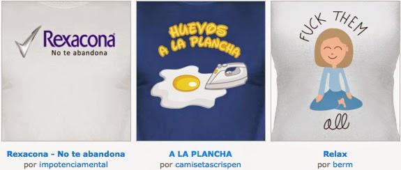 http://www.latostadora.com/camisetas-divertidas.php?order=u&a_aid=2013t019&chan=07102014