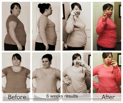http://christisykes.myshaklee.com/us/en/category.php?main_cat=WeightManagement&sub_cat=shaklee180kits