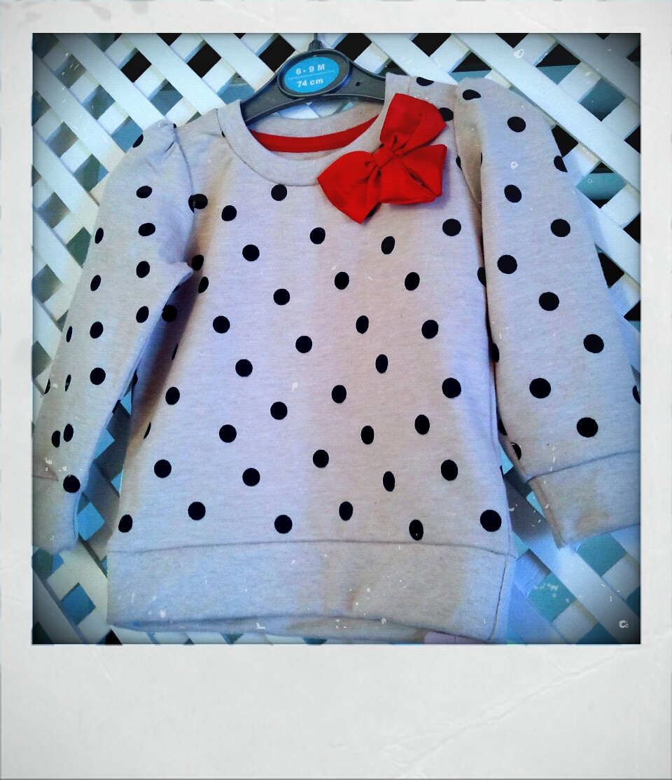 Primark lovers primark kids - Primark ropa de cama ...