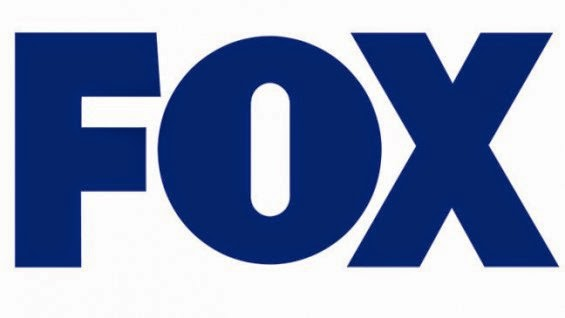 Frankenstein, Luther, Rosewood and 48 Hours 'Til Monday - Receive Pilot Orders at FOX