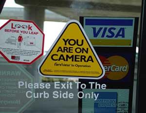 v-taksi-na-kameru