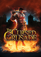 Download The Cursed Crusade Full Version For PC Gratis