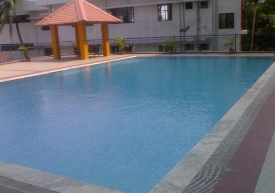 Swimming Pools Designs Images Plans For Kerala Homes Best Swimming Pool Company