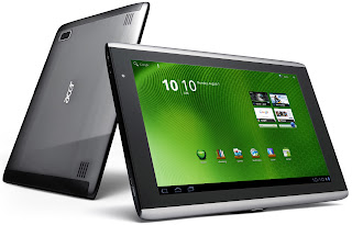 acer iconia tab a501 user manual guide free manual user pdf download rh usermanuals guide blogspot com acer iconia tab instruction manual acer iconia one 7 instruction manual