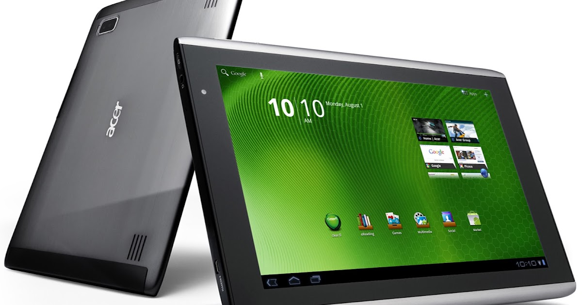 acer iconia tab a501 user manual guide free manual user pdf download rh usermanuals guide blogspot com Acer Tablet 10 Inch Acer Tablet White