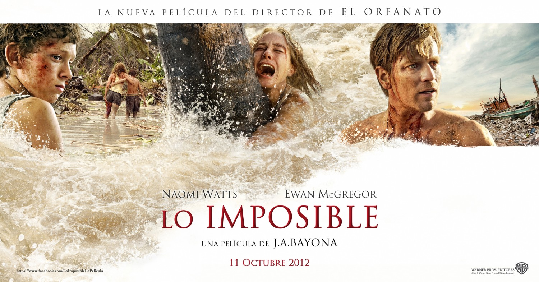 http://4.bp.blogspot.com/-cPjnNaJO6cw/UAyGsfm02SI/AAAAAAAAAjM/bg3e-ysk7rk/s1600/impossible-spanish.jpg
