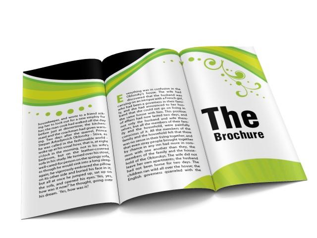 cetak+brosur Mencetak Brosur Cocok Kebutuhan