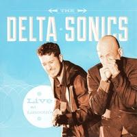 The Delta Sonics