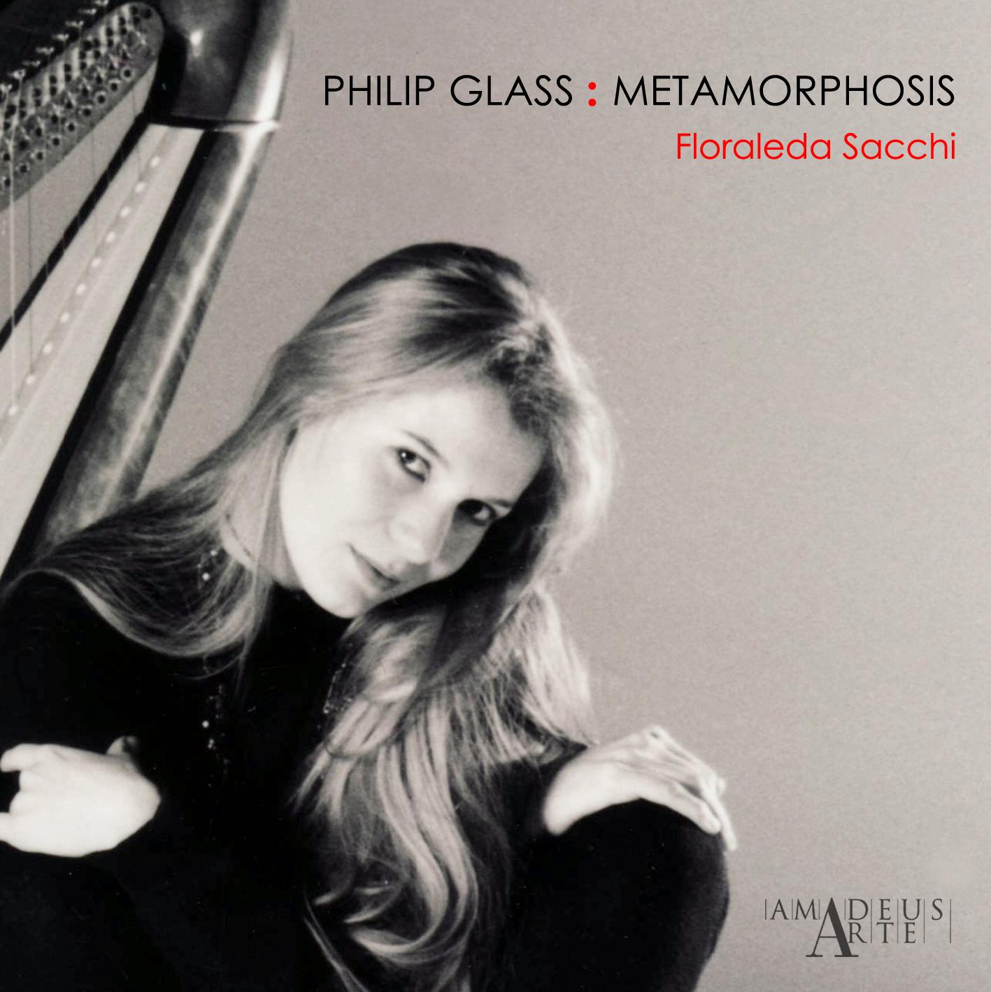 """MusicaProgetto: """"Philip Glass. Metamorphosis"""": il nuovo ..."""